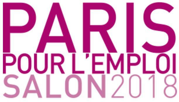 Afdas appui conseil ressources humaines for Salon pour l emploi