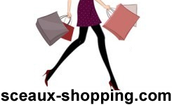 Sceaux Shopping