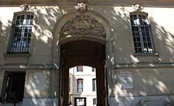 Location De Bureau Et De Salle Pour Entreprise Cci Yvelines