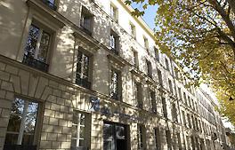 Centre de formalit s des entreprises de la cci versailles yvelines - Chambre de commerce versailles ...