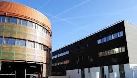 Centre De Formalites Des Entreprises De La Cci Versailles Yvelines
