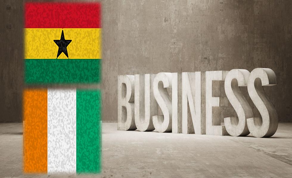 Ghanéen sites de rencontre aux Etats-Unis