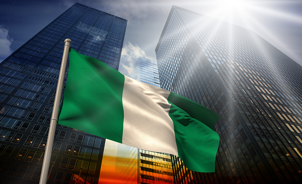 Nigeria sites de rencontres en ligne gratuits Rock l'application de vote de rencontres