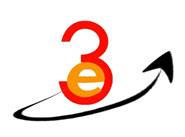 Association 3E à Ecquevilly