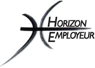 Horizon employeur