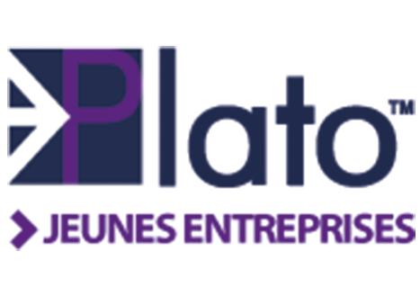 Plato Jeunes Entreprises