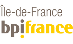 BPI Ile-de-France