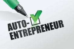 Micro Entrepreneur Formalites De Declaration D Activite