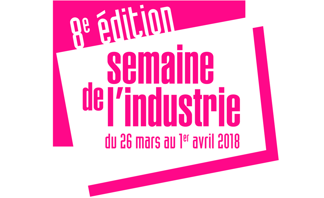 Le hub industriel yvelinois l 39 acc l rateur de solutions - Chambre de commerce et d industrie de l essonne ...