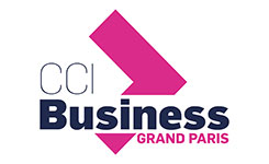 Logo CCI Business