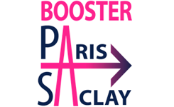 Booster Paris-Saclay