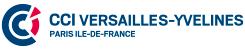 Un projet de la CCI Versailles-Yvelines