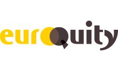 EuroQuity