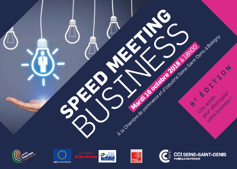 9 me dition speed meeting business 2018