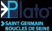 Logo IMPULSION_StGermainBouclesDeSeine