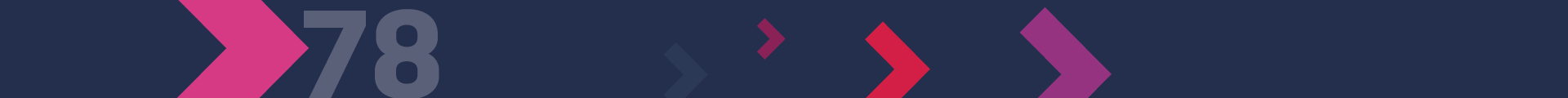 Chambre de commerce et d 39 industrie versailles yvelines cci 78 pour les cr ateurs entreprises - Chambre de commerce yvelines ...
