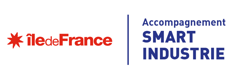 Accompagnement Smart Industrie
