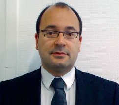 Carl Azoury, ZENIKA Group