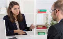 Guide Du Recrutement Preparation Et Conduite De L Entretien D Embauche