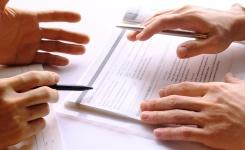 b22eb69dba1 Modèle contrat de travail et document juridique type - CCI