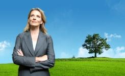 D veloppement durable pour les entreprises pme pmi dans les yvelines 78 informations - Chambre de commerce yvelines ...