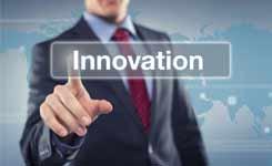 Innovation et IE