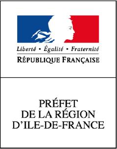 Préfecture de la Région d'Ile-de-France pour la rencontre CCI Business Grand Paris à la CCI Versailles-Yvelines
