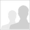 La chambre de commerce et d 39 industrie versailles yvelines cci 78 organise des sessions du tef - Chambre de commerce versailles ...
