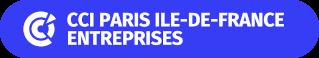 Chambre de Commerce et d'Industrie de Paris et d'Île-de-France - Services en Ligne